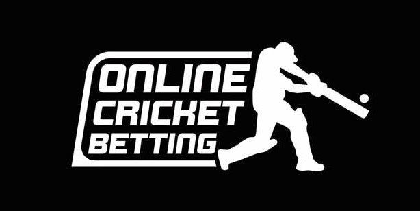 Online Betting - Good Betting!